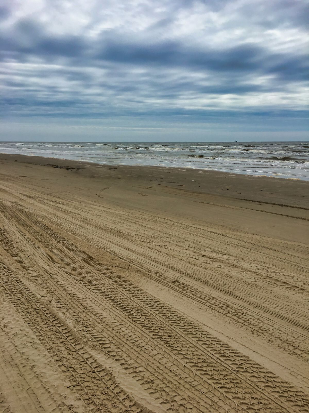 Galveston Beaches Photo Video Shoot Location Dallas41.jpeg
