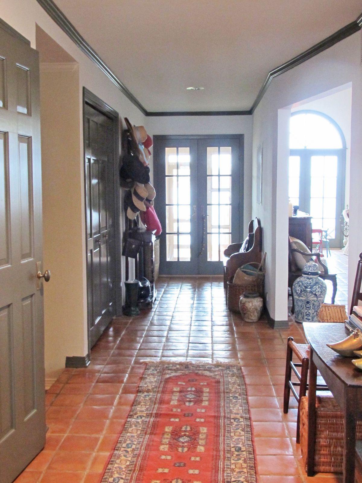 Montana Lakehouse Video Shoot Location Homes Dallas 13.jpg