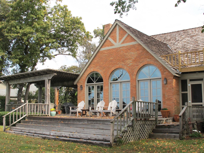 Montana Lakehouse Video Shoot Location Homes Dallas 22.jpg