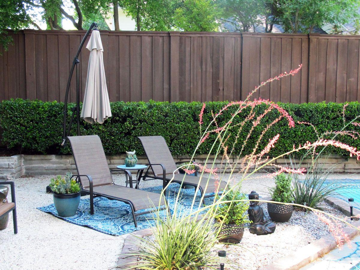 Kirkpatrick Contemporary Home Photo Video Shoot Location Dallas 26.jpg