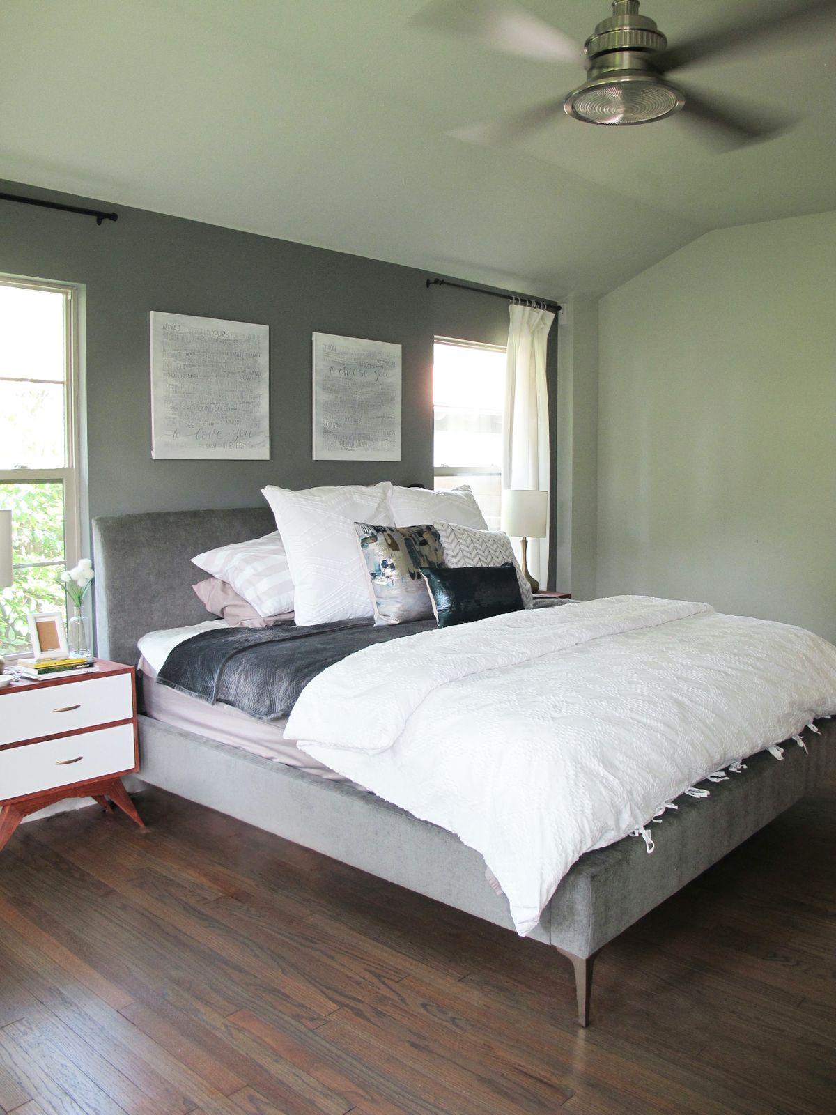 Alexa Traditional Home Photo Video Shoot Location Dallas 10.jpg