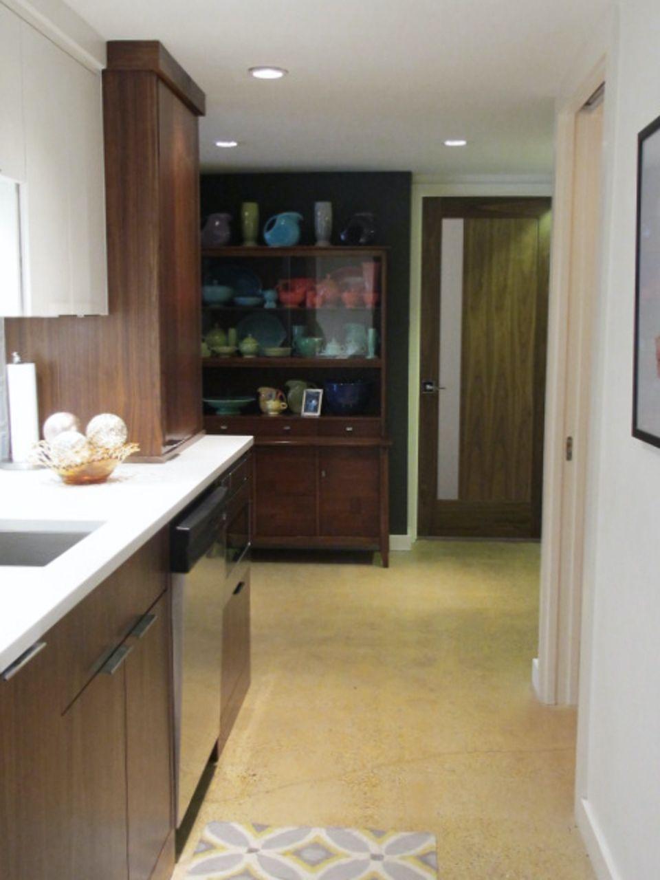 Jalie Home Photo Video Shoot Location Dallas 23.JPG