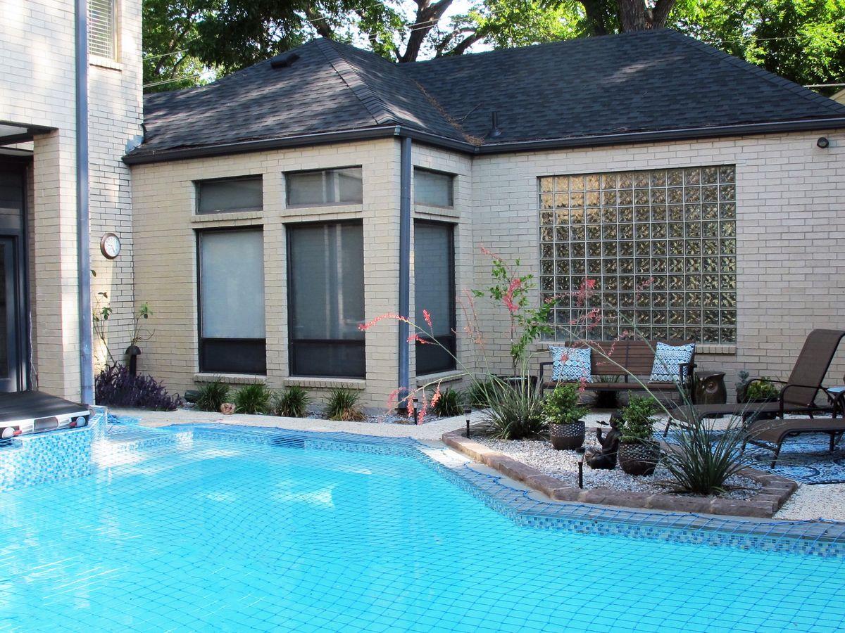 Kirkpatrick Contemporary Home Photo Video Shoot Location Dallas 28.jpg