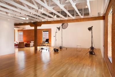 SRD Photo Video Shoot Location Dallas Studio3.jpg
