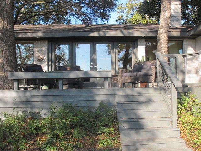 Classen Contemporary Modern Home Photo Video Shoot Location Dallas03.jpg