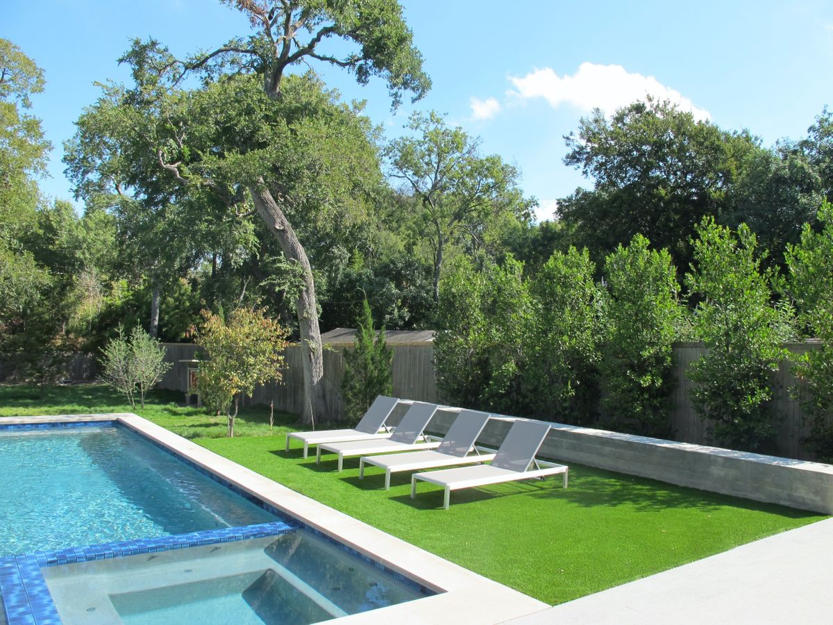 Bluffview Contemporary Modern Home Photo Video Shoot Location Dallas 25.jpg