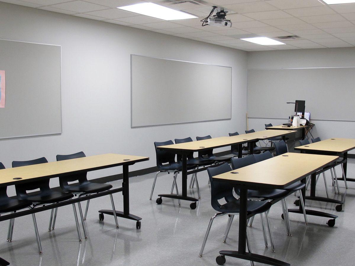 Lakehill School Photo Video Shoot Location Dallas13.jpg