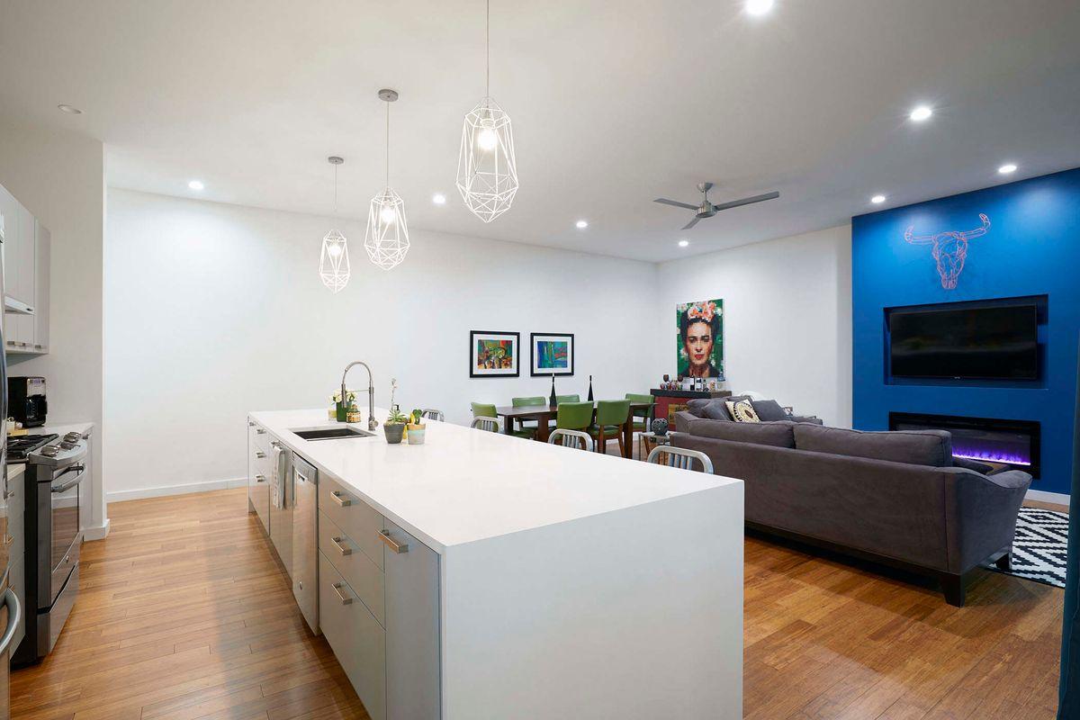 Ceadars Art House Contemporary Home Photo Video Shoot Location Dallas 16.jpg