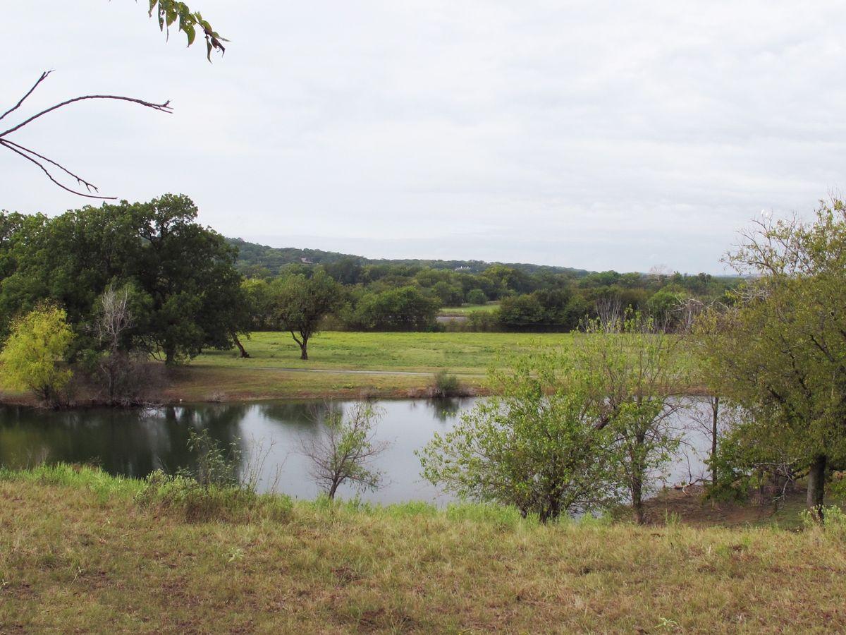 Jackie's Farm Photo Shoot Location 50.jpg
