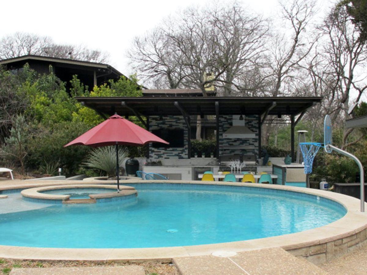 Jalie Home Photo Video Shoot Location Dallas 57.JPG