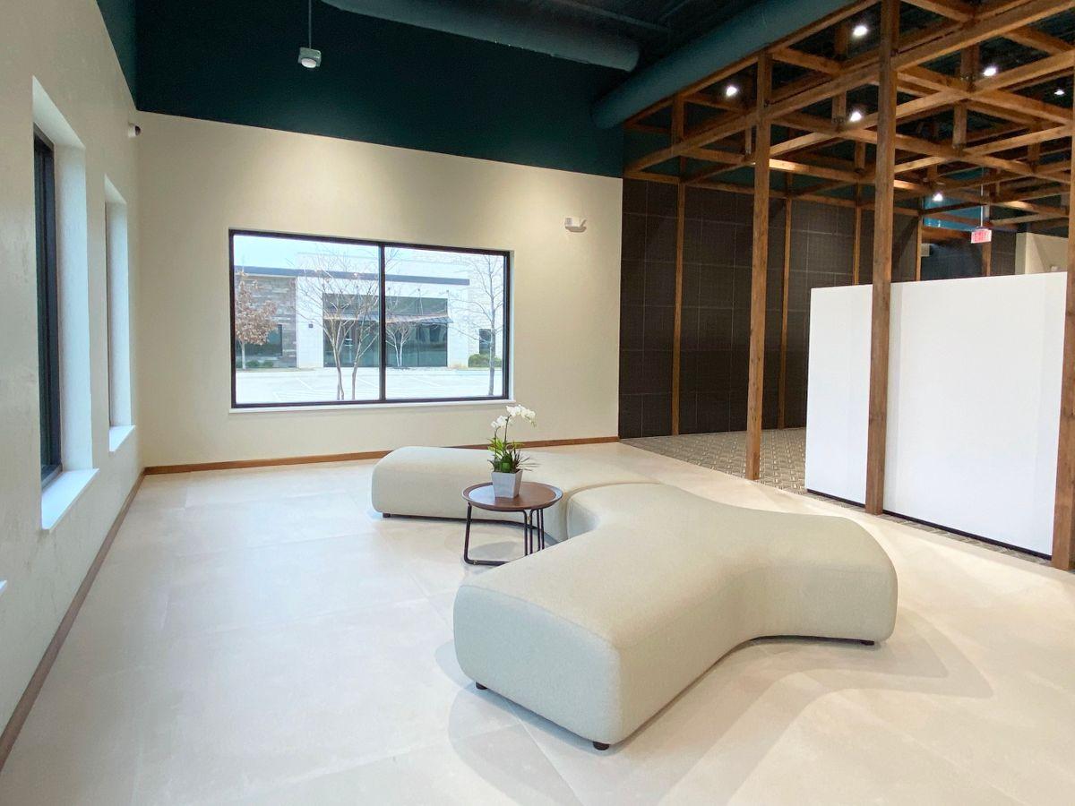 Meison Studio Photo Video Shoot Location Dallas 16.jpg