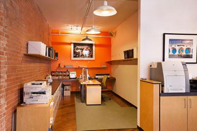 SRD Photo Video Shoot Location Dallas Office8.jpg