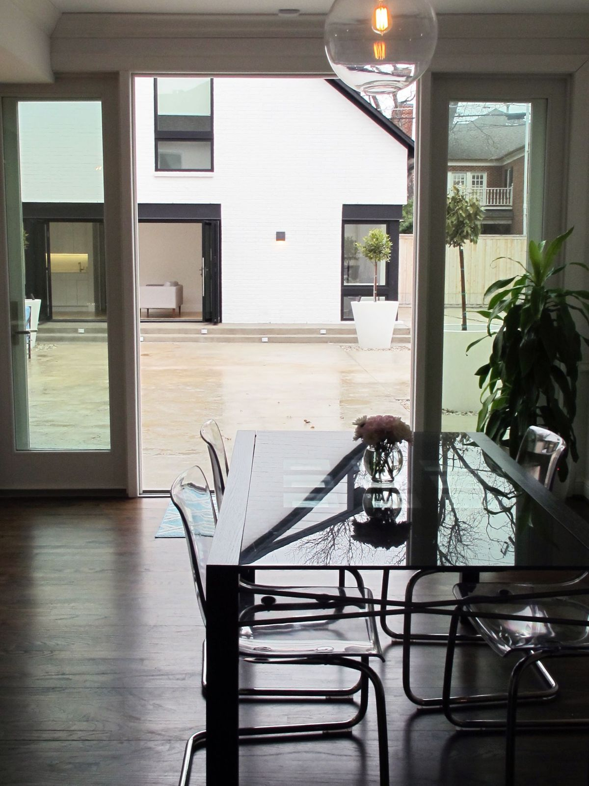 Donohoe Contemporary Modern Home Photo Video Shoot Location 10.jpg