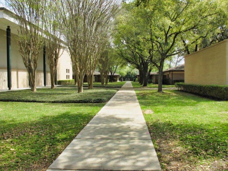 Starke Jesuit Schools Photo Video Shoot Location Houston 10.jpeg
