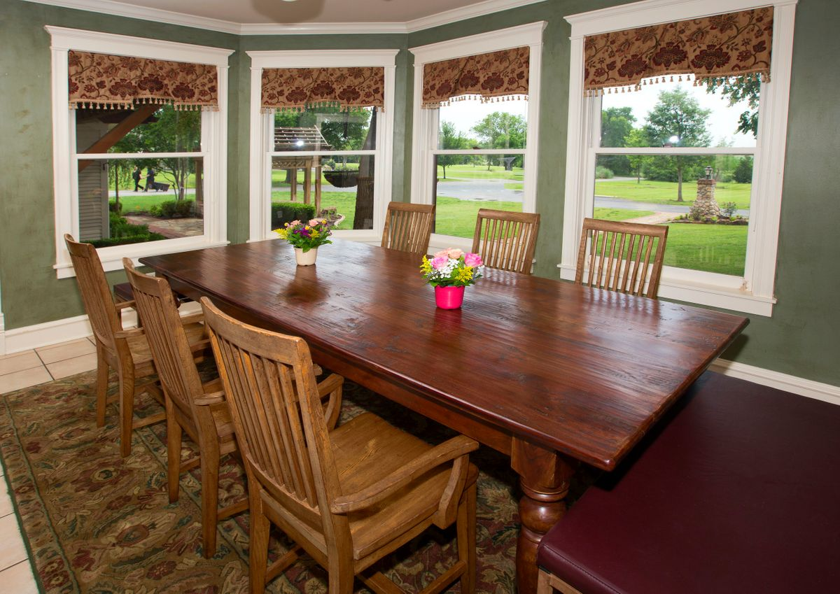 Sanders Hitch Traditional Home Photo Video Shoot Location Interior Rooms 16.jpg