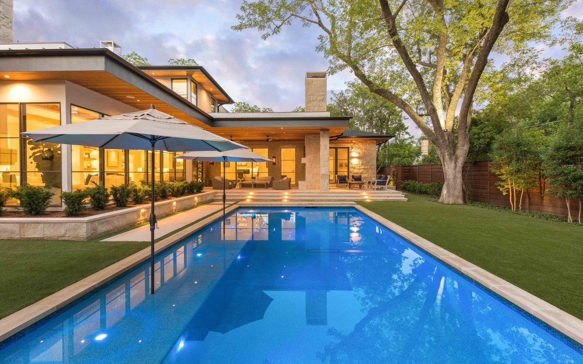 Carol Contemporary Modern Home Photo Video Shoot Location Dallas 28.jpg