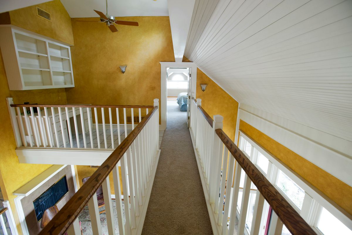 Sanders Hitch Traditional Home Photo Video Shoot Location Interior Rooms 26.jpg