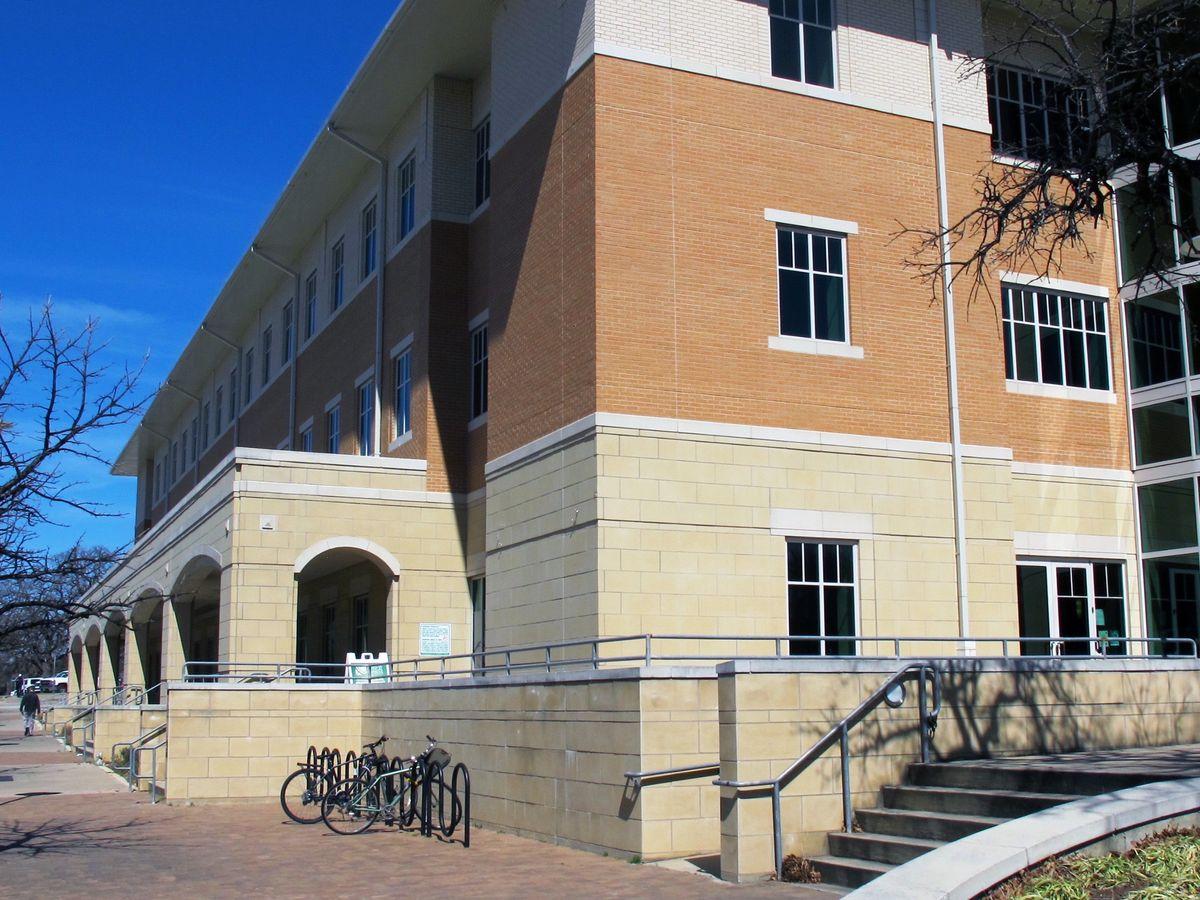 University of North Texas Schools Photo Video Shoot Location51.jpg