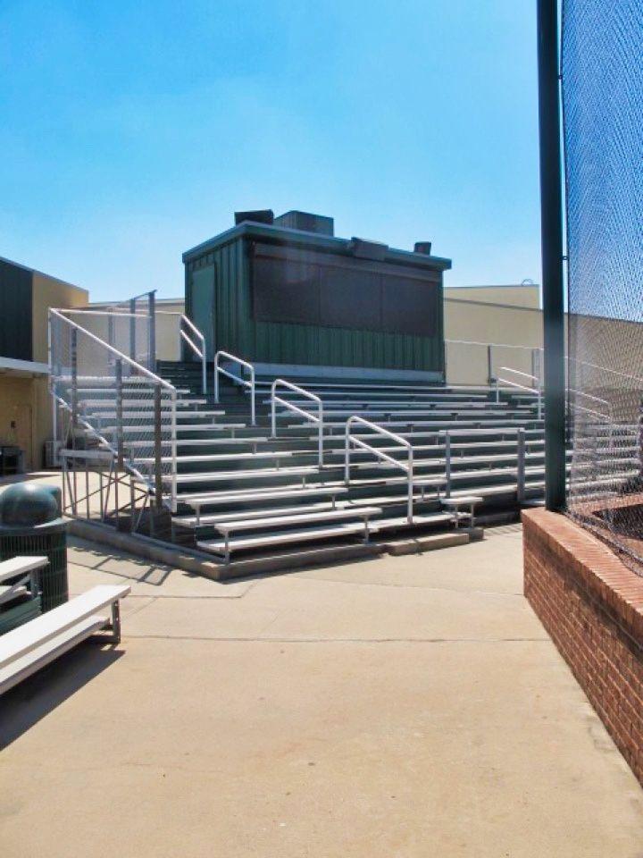 Starke Jesuit Schools Photo Video Shoot Location Houston 48.jpeg