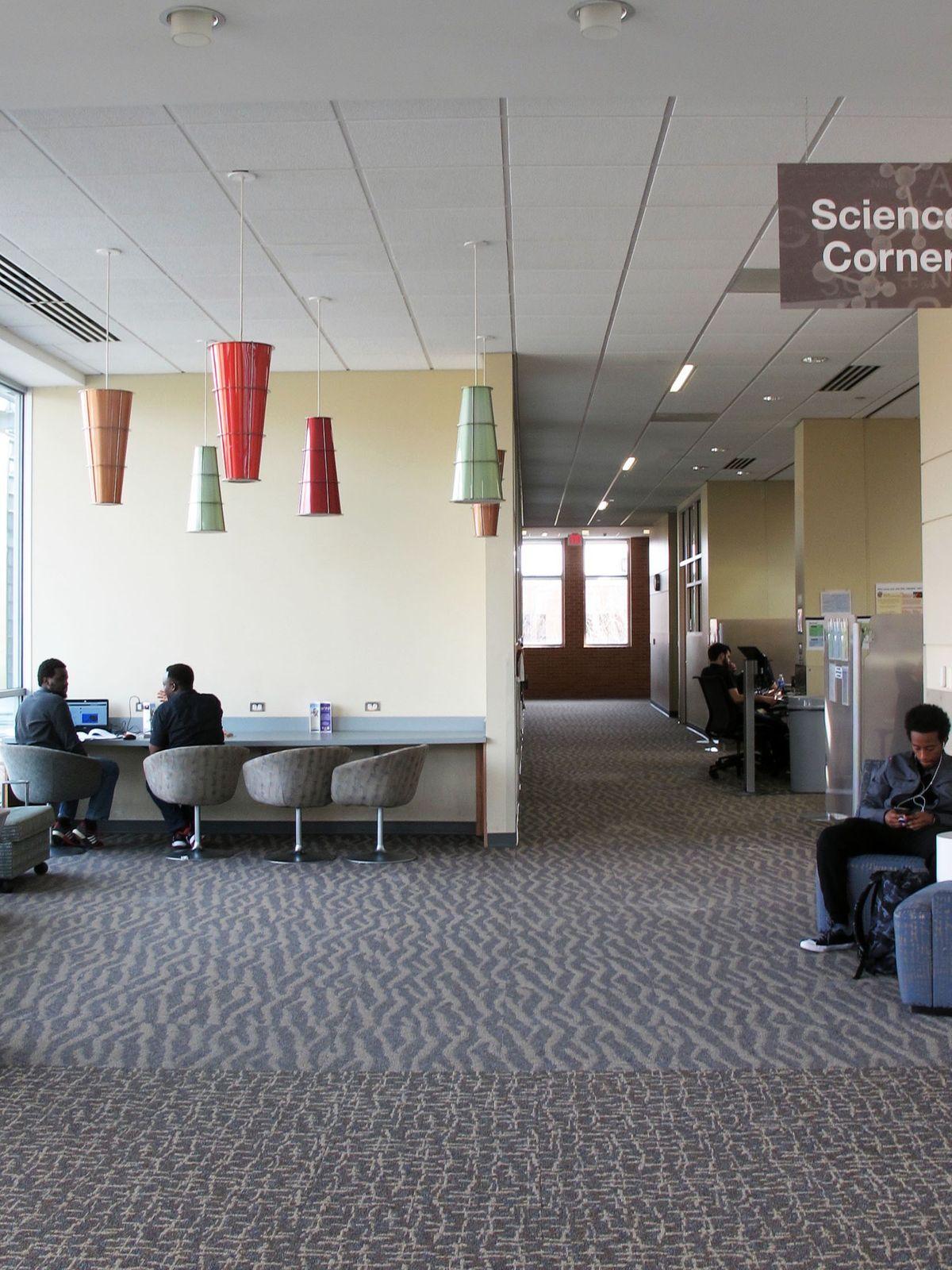 Richland College Photo Video Shoot Location 29.jpg