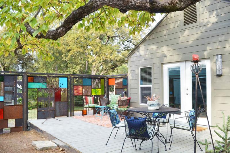 Lucky Traditonal House Poto Video Shoot Location Dallas0.jpg