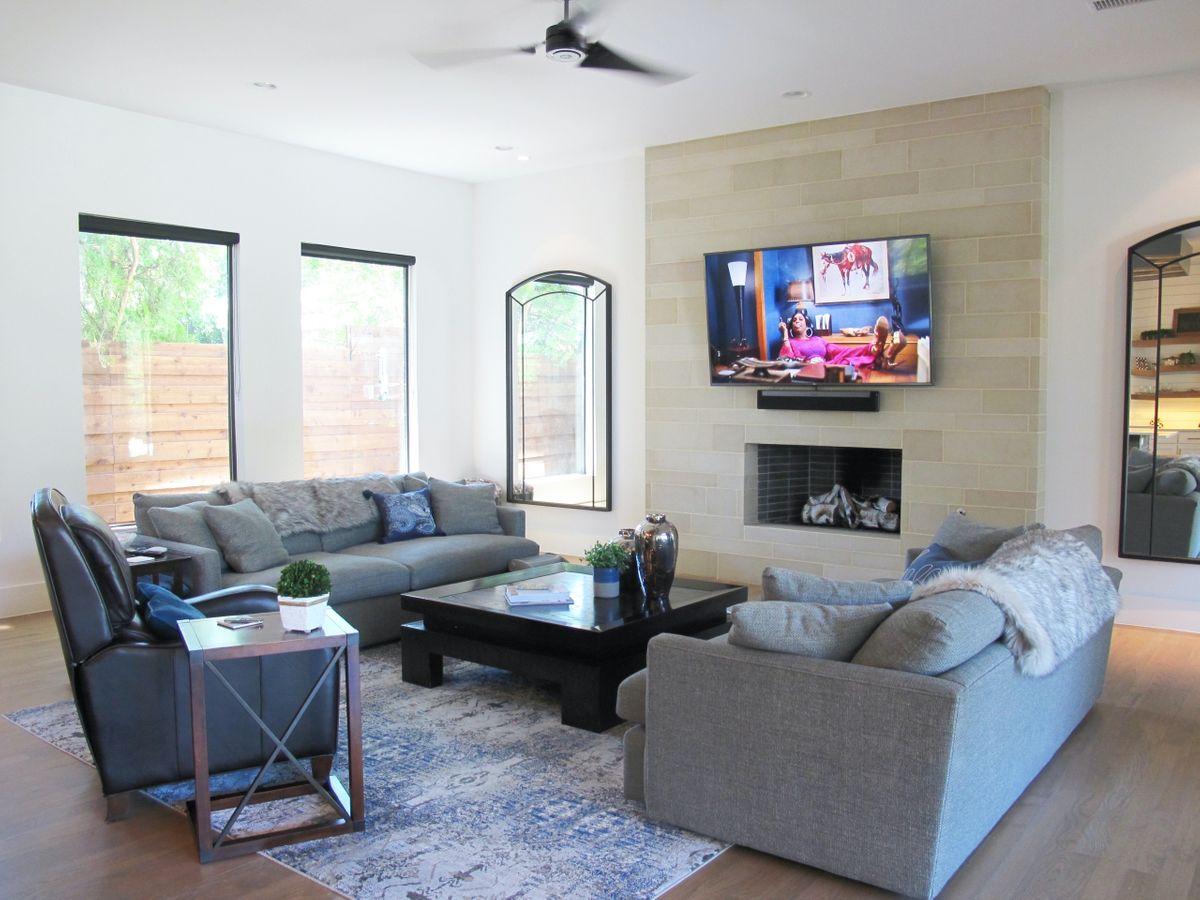 Delta Contemporary Modern Home Photo Video Shoot Location Dallas26.jpg