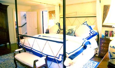1r15_bedroom_mccoy.jpg