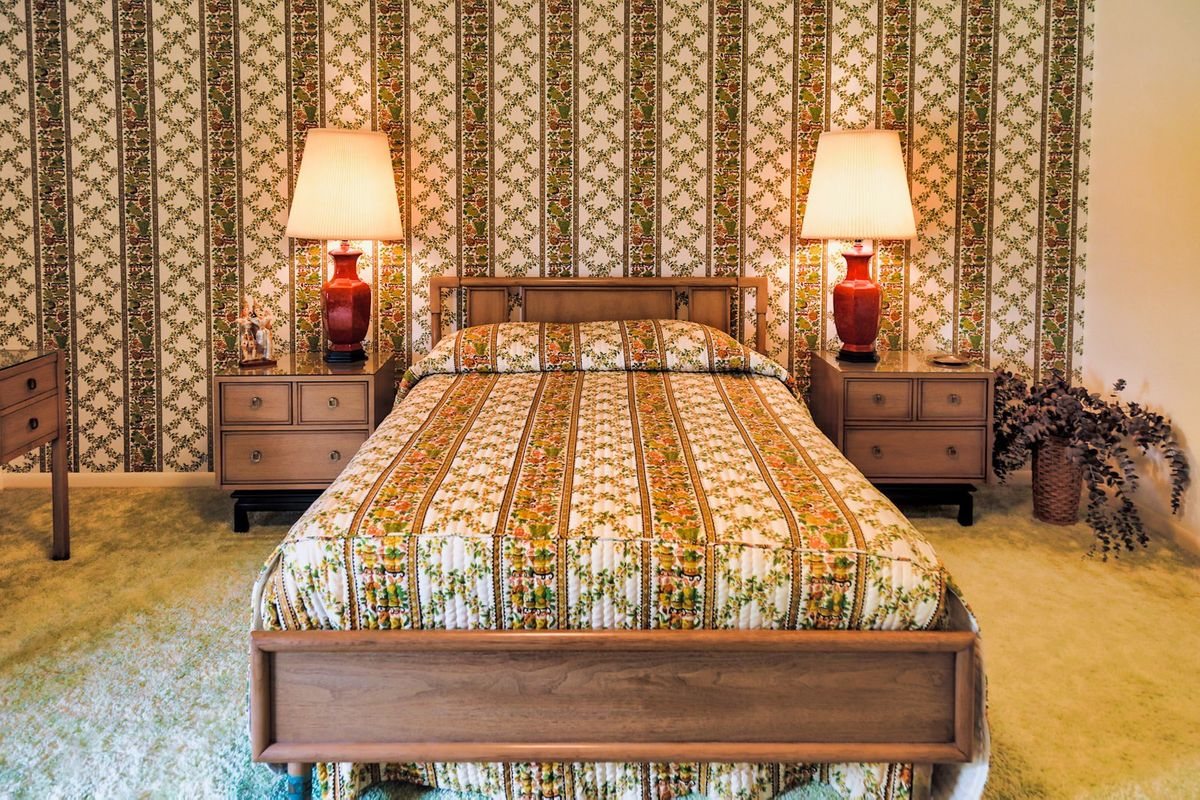 Shagplace Mid Century Modern Home Photo Video Shoot Location Dallas 25.jpeg