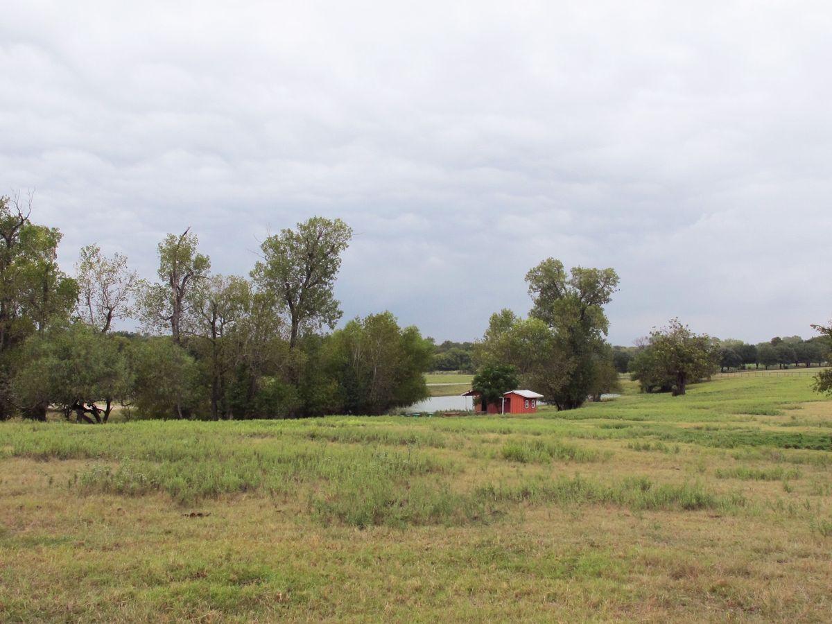Jackie's Farm Photo Shoot Location 49.jpg