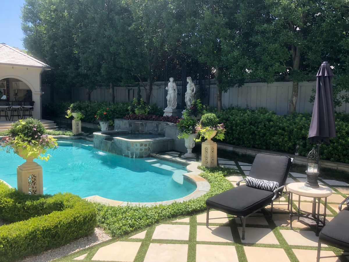 Falls Mansion Photo Video Shoot Location  Dallas 131.jpg