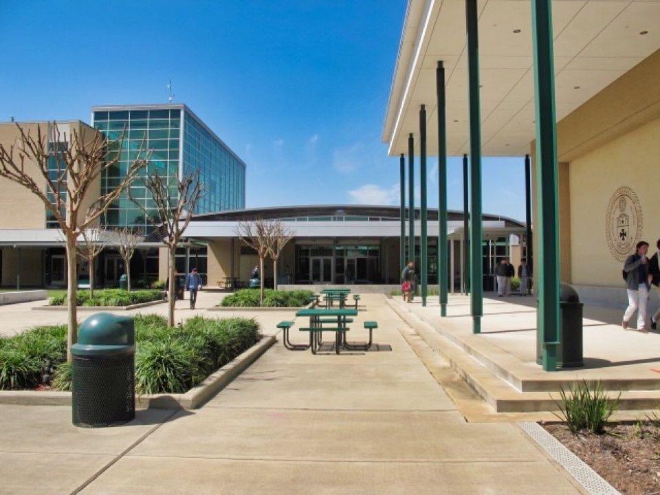 Strake Jesuit Schools Photo Video Shoot Location Houston 25.jpeg