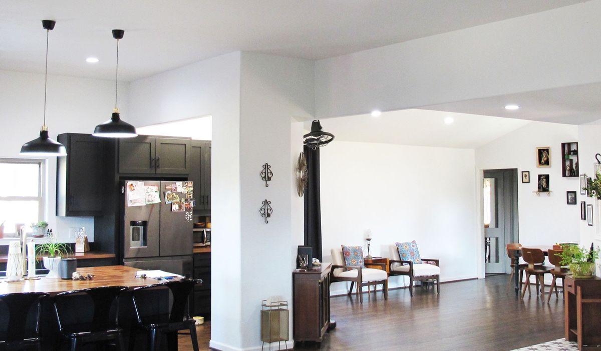Lane Traditional Home  Photo Video Shoot Location Dallas