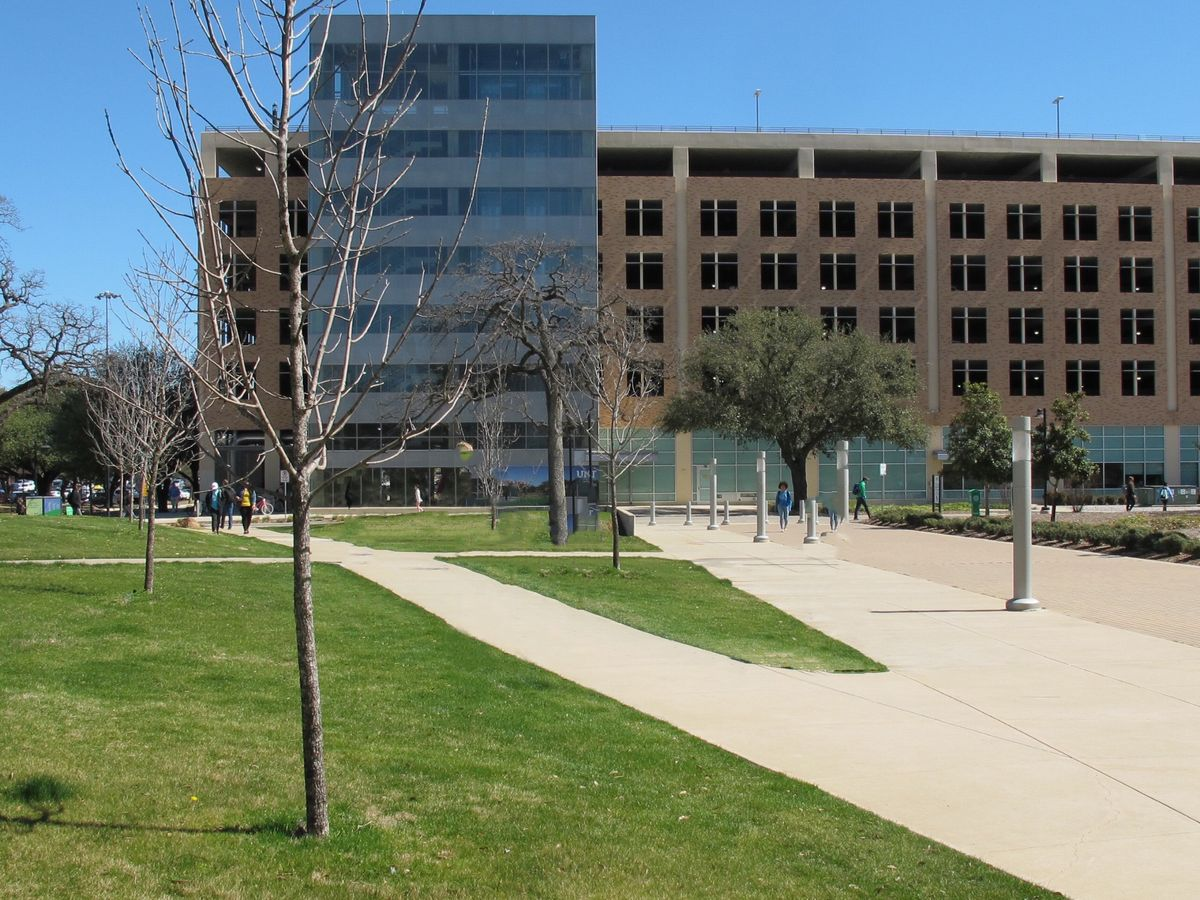 University of North Texas Schools Photo Video Shoot Location25.jpg