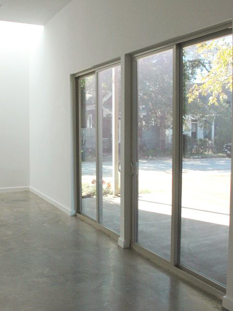 Cedars Art House Studio Art Gallery Home Photo Video Shoot Location Dallas 07.jpg
