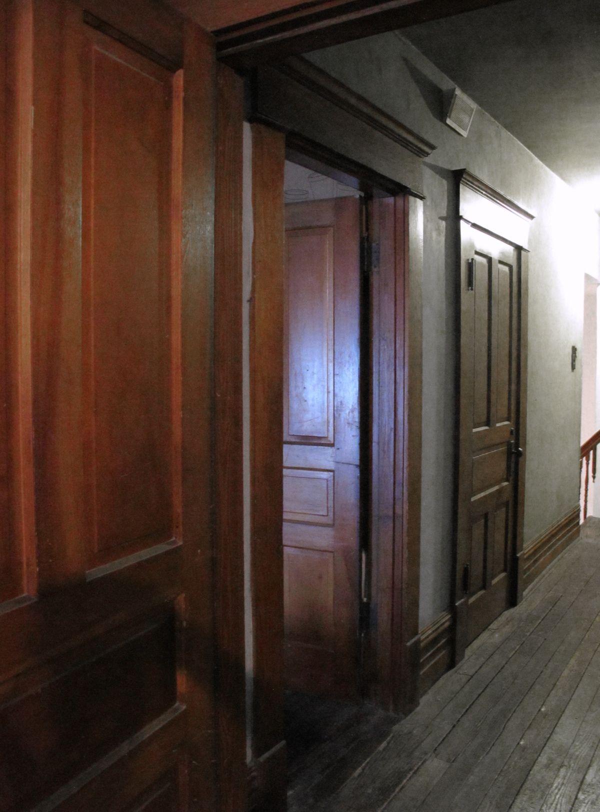 McFarland Historical Home Photo Video Shoot Location Dallas 17.jpg