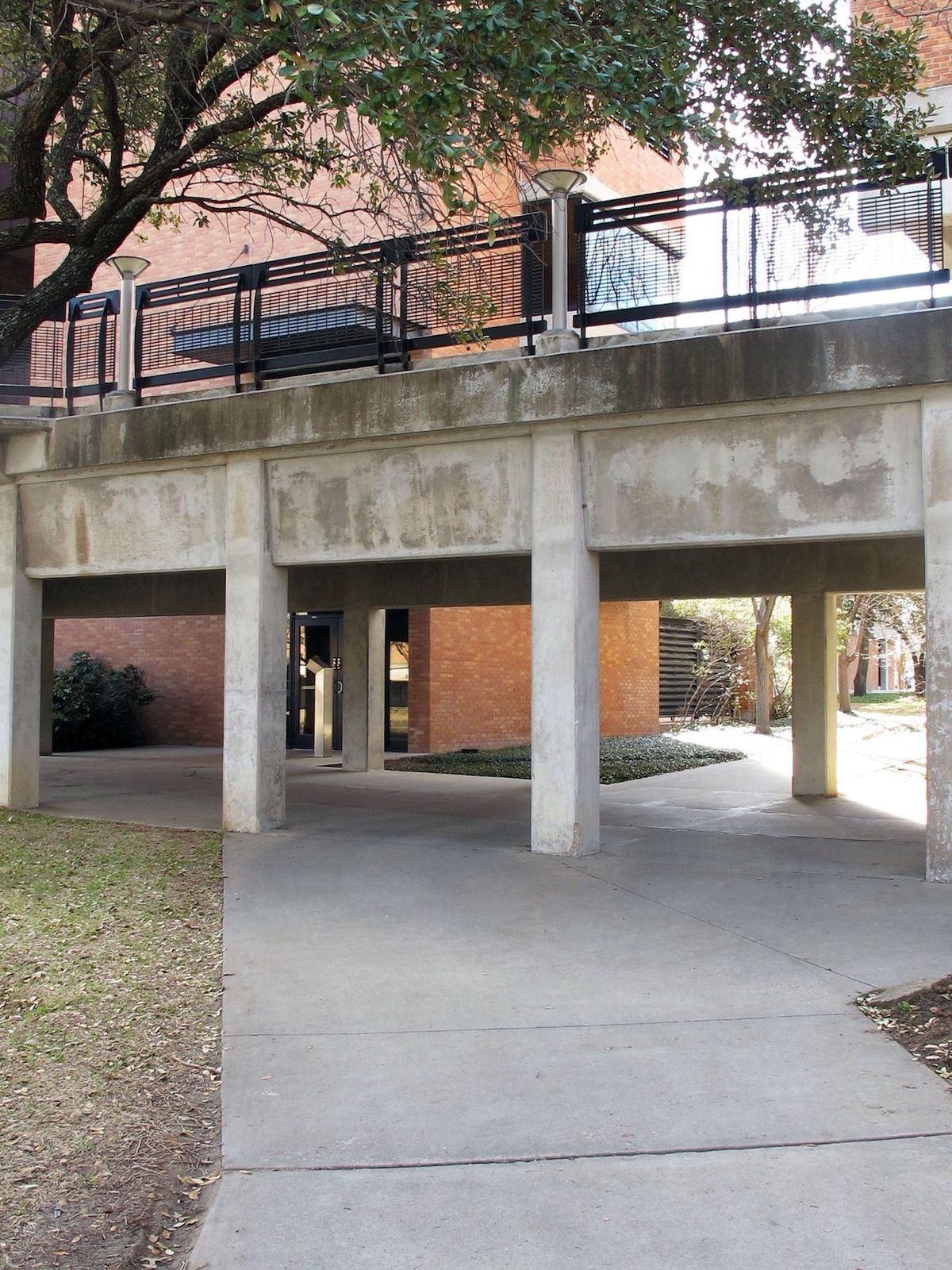 Richland College Photo Video Shoot Location 17.jpg