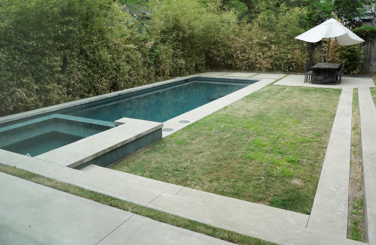 Harlow Contemporary Modern Home Photo Video Shoot Location Dallas 14.jpg