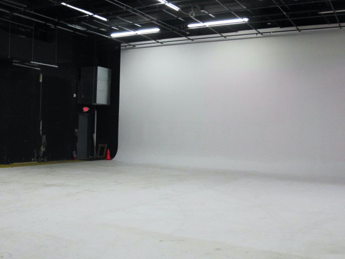 Air Studio Photo Video Shoot Location Dallas
