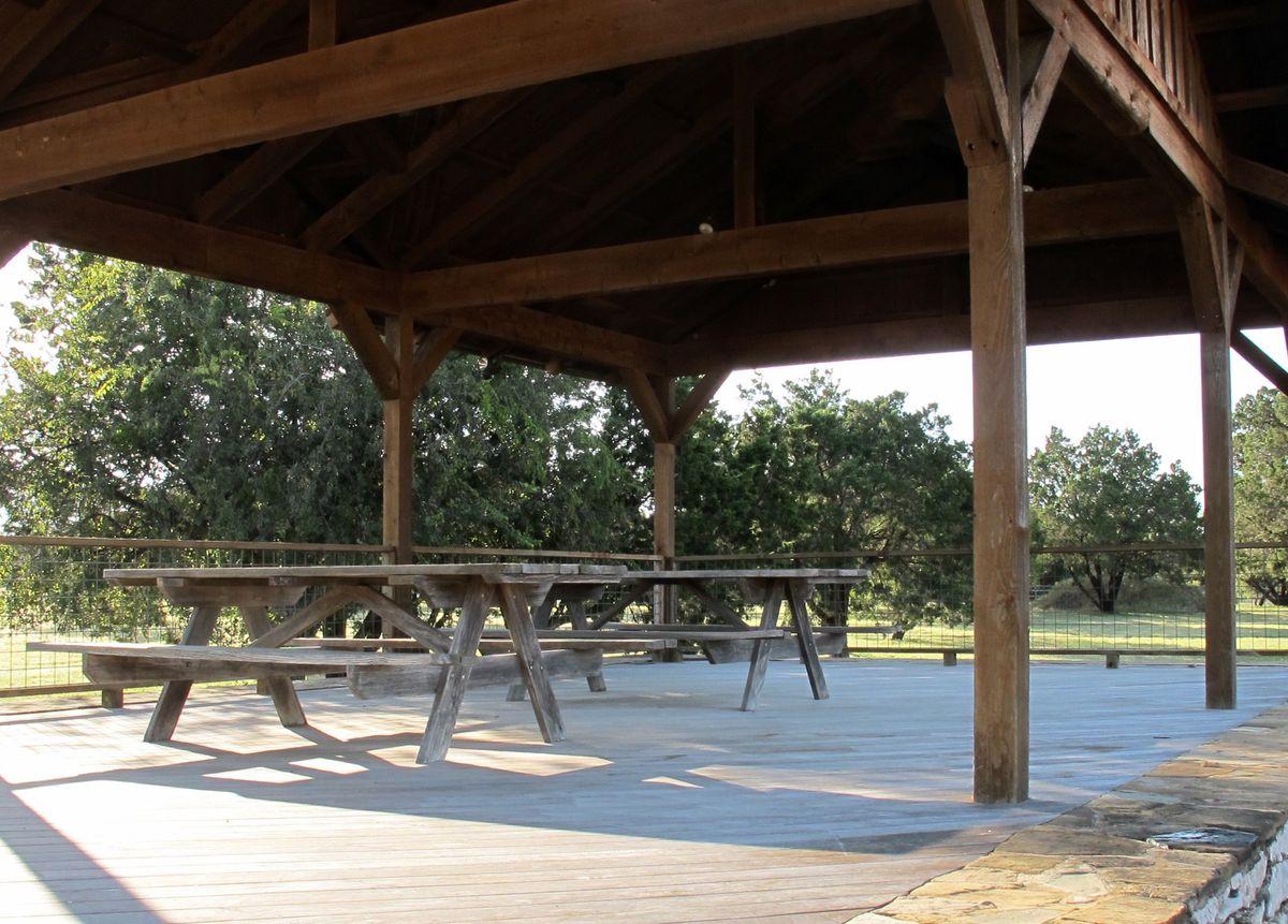 Ranch PK Lake Photo Shoot Location33.jpg