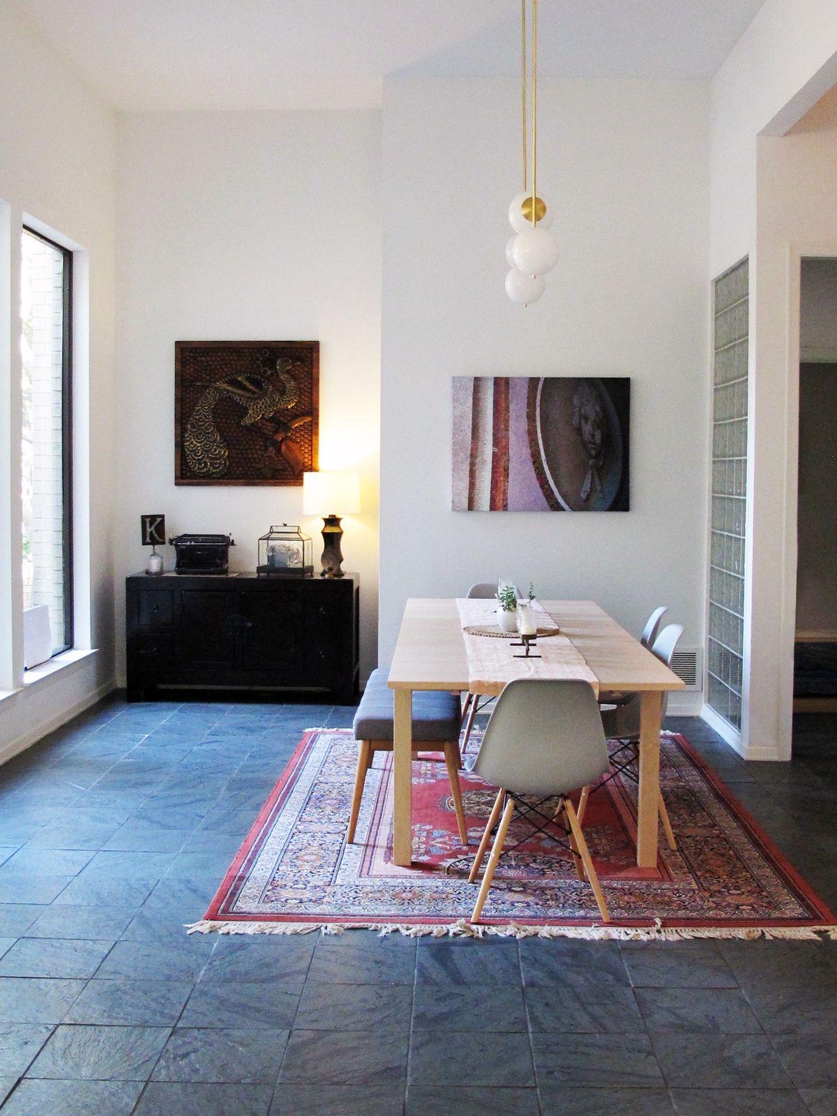Kirkpatrick Contemporary Home Photo Video Shoot Location Dallas 04.jpg