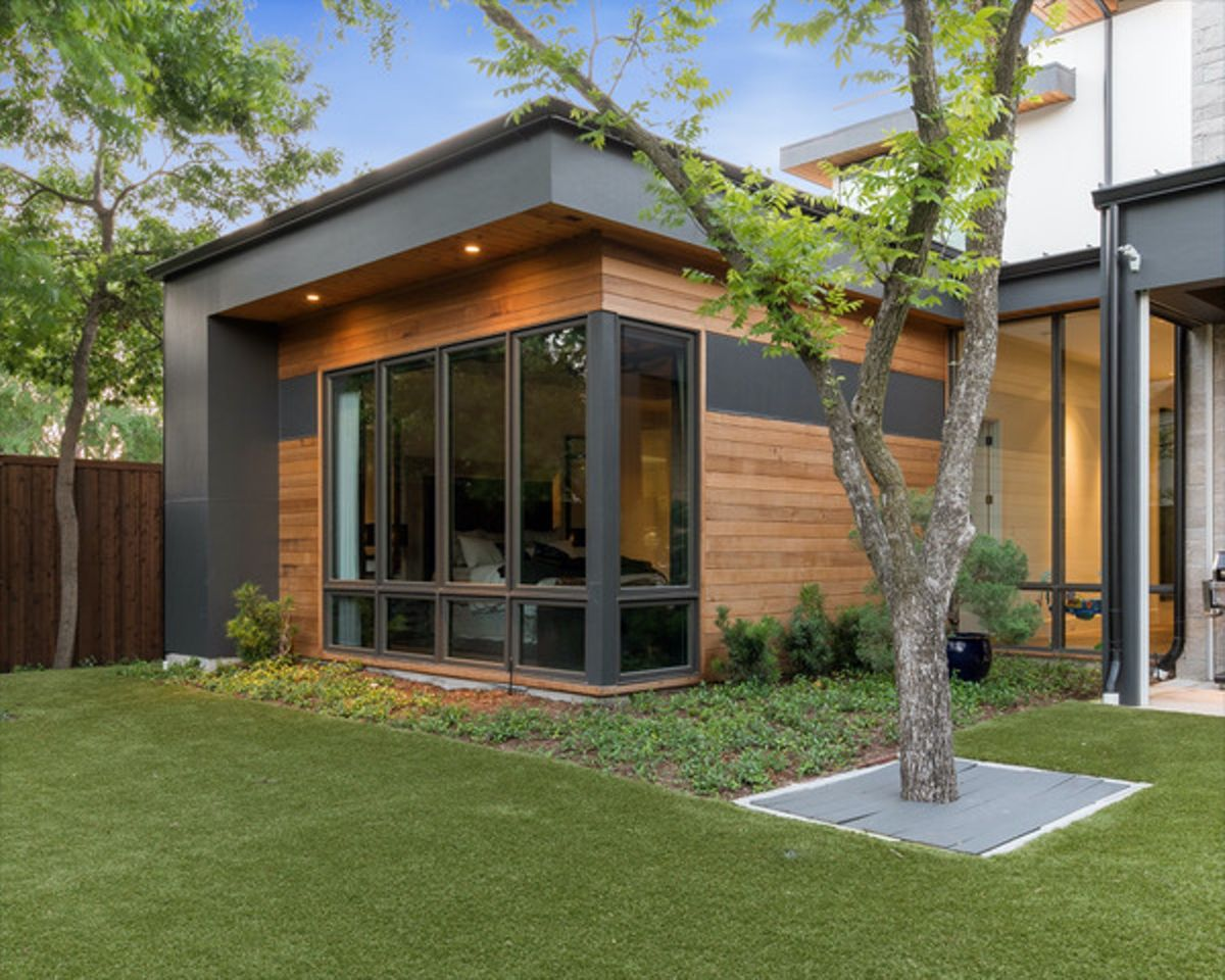 Denver Contemporary Modern Home Photo Video Shoot Location Dallas 77.jpeg