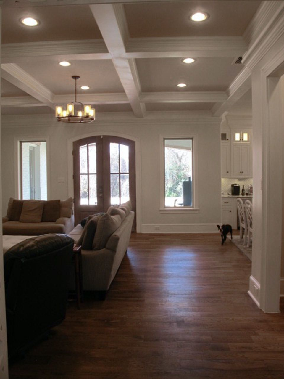 Elton Traditional Home Photo Video Shoot Location Dallas