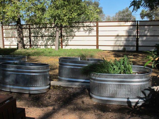 Cedars Art House Contemporary Home Photo Video Shoot Location Dallas 16.jpg