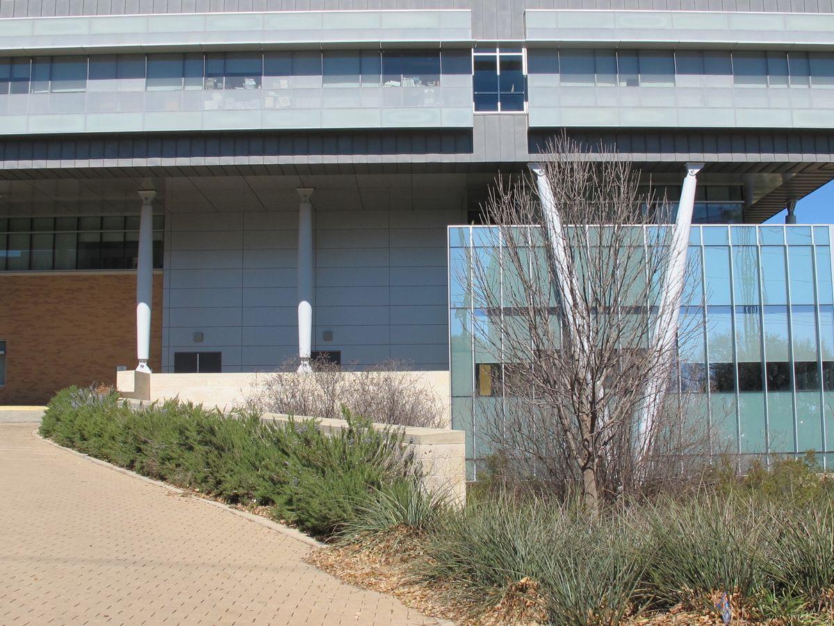 University of North Texas Schools Photo Video Shoot Location21.jpg