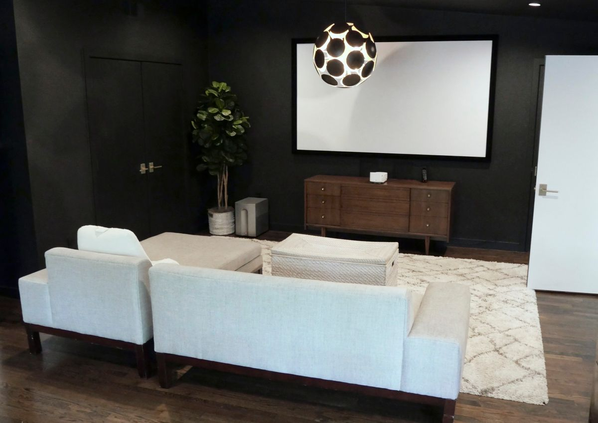 Harlow Contemporary Modern Home Photo Video Shoot Location Dallas 19.jpg