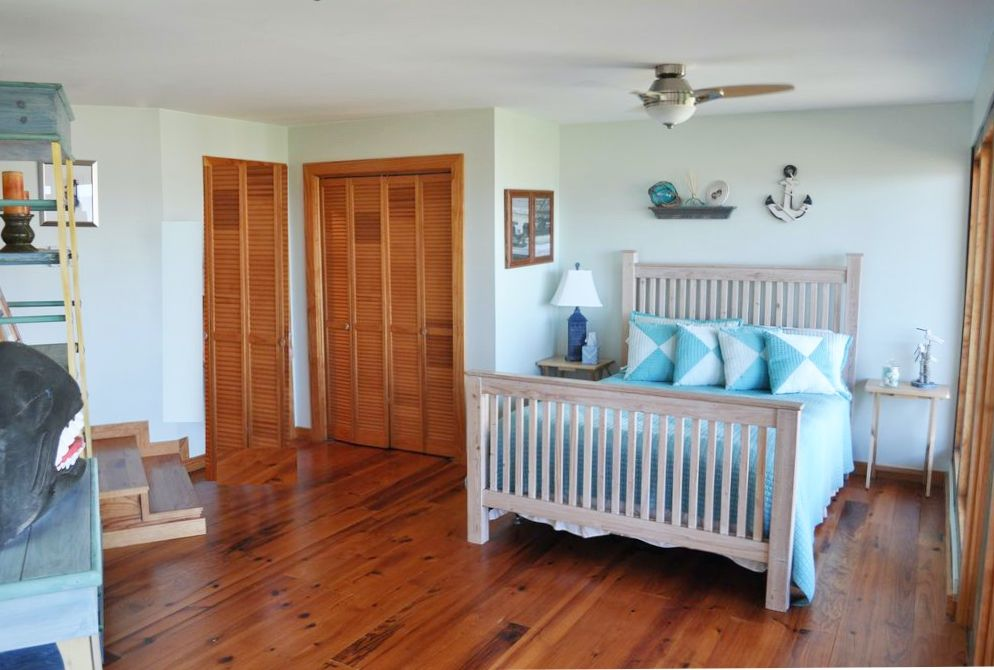 Butterfly Lake Beach House Photo Video Shoot Location Galveston 06.jpg