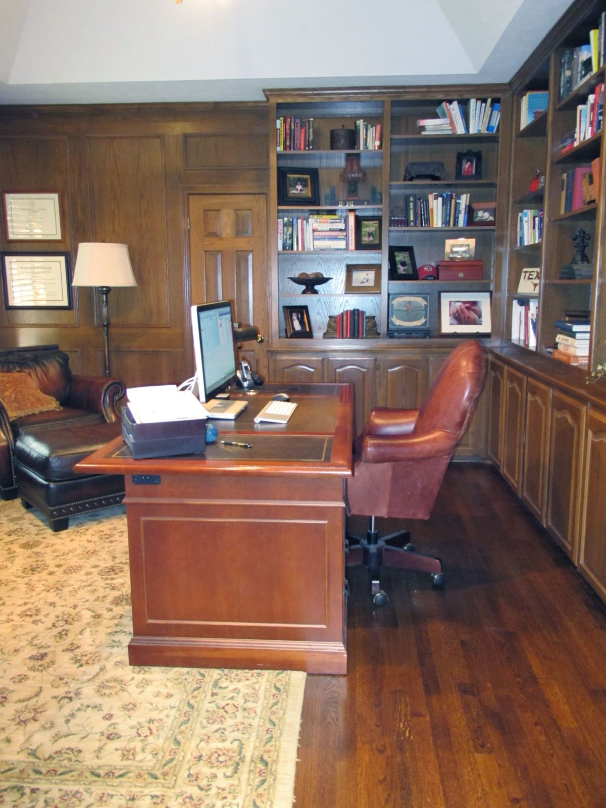 Harris Traditional Home Photo Video Shoot  Location 18.JPG