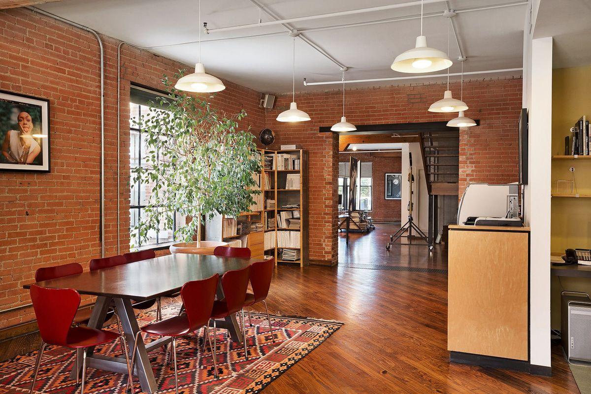 SRD Photo Video Shoot Location Dallas Office7.jpg