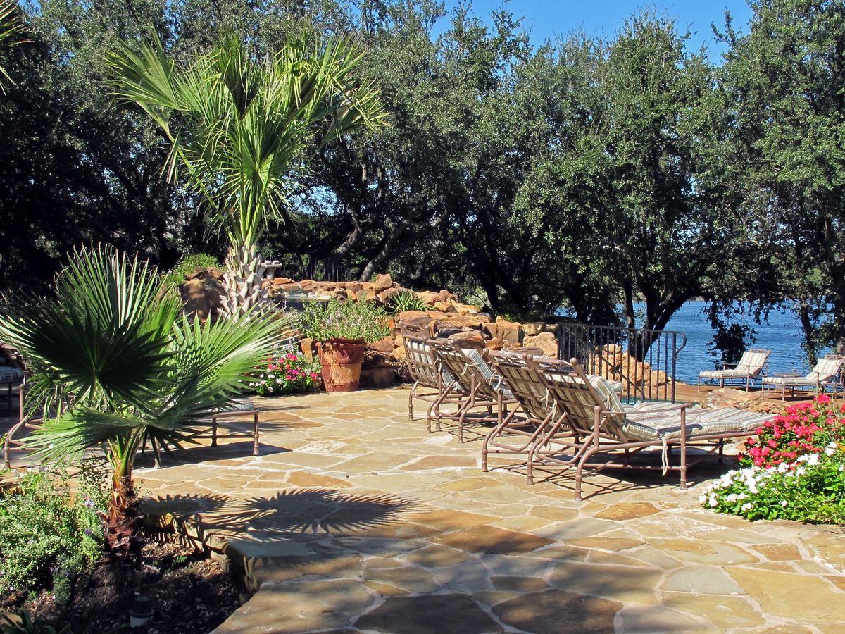 Ranch PK Lake Photo Shoot Location28.jpg
