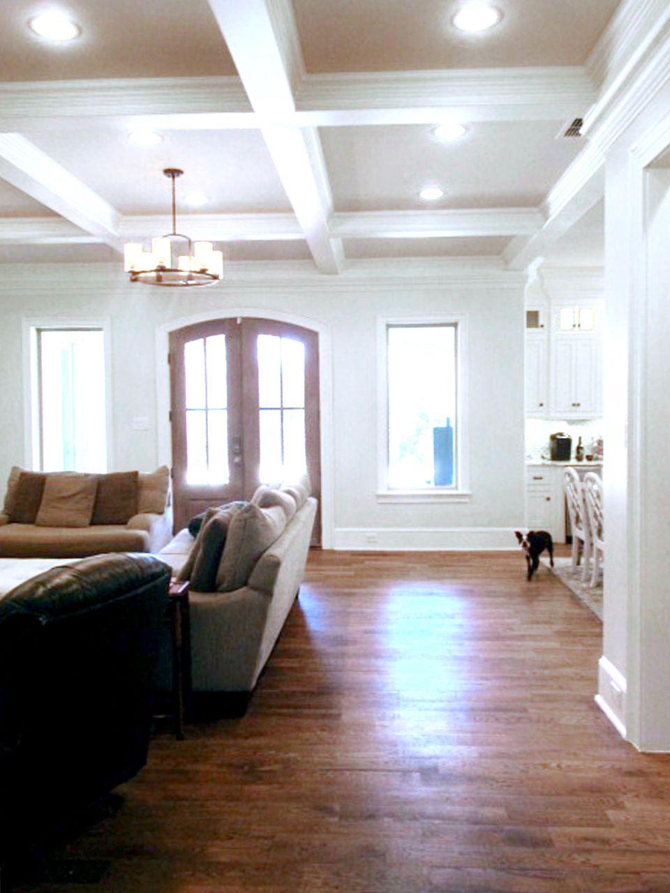 Elton Traditional Home Photo Video Shoot Location Dallas 15.jpg